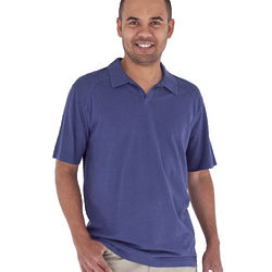 Men's Flynn Cricket Polo Shirt
