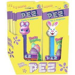 Hippity Hoppity Easter PEZ Dispensers
