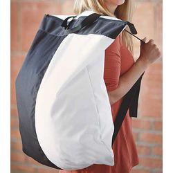 Sort-a-Sack Laundry Bag