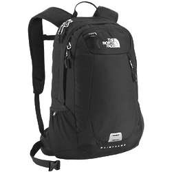 Mainframe Laptop Backpack