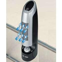 Ionic Whisper™ Air Purifier