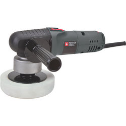6-inch Random Orbit Polisher