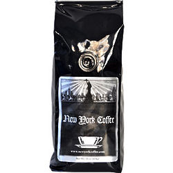 Park Ave Blend Coffee Beans