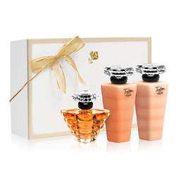 Lancome Tresor Passions Gift Set