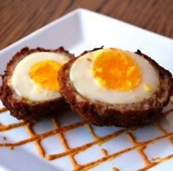 Long Island City Food Tour for 1