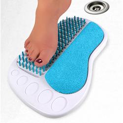 Pedi Perfect Foot Scrub