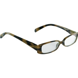 Tanzania Reading Glasses