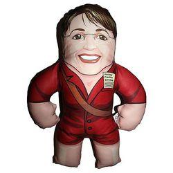 Sarah Palin Buddy