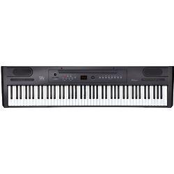 Allegro 88-Key Digital Piano