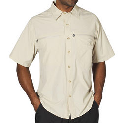 Reef Runner Short Sleeve Shirt