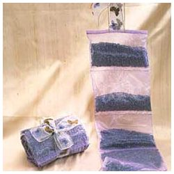Lavender Sachet-By-The-Yard
