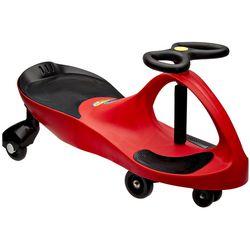 Red Toy PlasmaCar