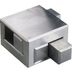 Internal Combustion Metal Puzzle