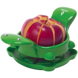 Turtle Fruit Slicer