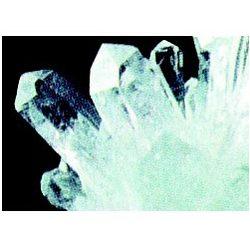 Space Age Crystal Kit