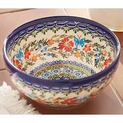 Lidia's Happy Bowl