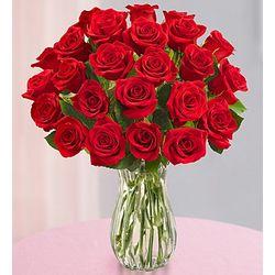 Romantic Rose Bouquet