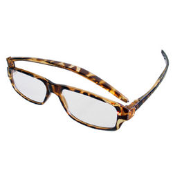 Nannini 201 Reading Glasses