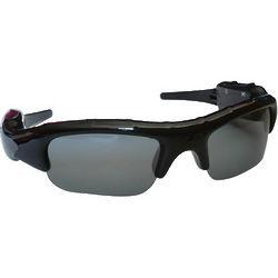 4 GB Spy Sunglasses and Camera