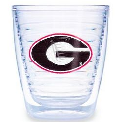 NCAA Medium Tervis Tumblers