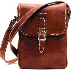 Poste Italian Man Bag
