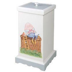 Small Humpty Dumpty Hamper