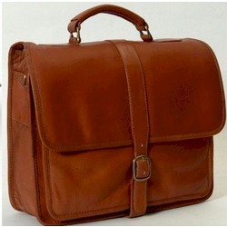 School Bag Small Briefcase