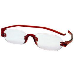 Nannini Newfold 507 Reading Glasses