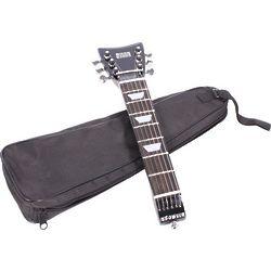 Practice Guitar Neck