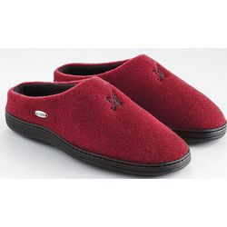 Women's Acorn Spa Slippers