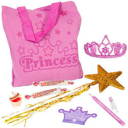 Pretty in Pink Party Favor Pack