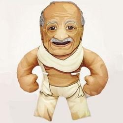 Ghandi Buddy