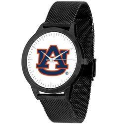 Auburn Tigers Mesh Statement Watch