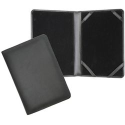 Nook Color or Nook Tablet Case
