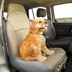 Pet Co-Pilot Seat Cover