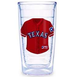 Major League Baseball Away Jersey Large Tervis Tumblers