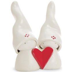 Affinity Valentine's OM Figurine