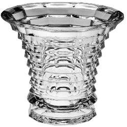 Crystal Renaissance Ice Bucket