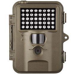LED Trail Wildlife Camera