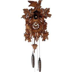 Villingen Cuckoo Clock