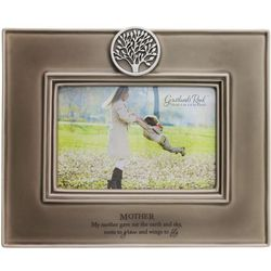 My Mother Tree of Life Photo Frame