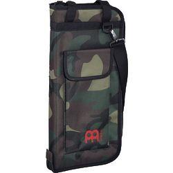 Designer Drum Stick Bag