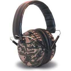 Video Games Hearing Protection Headphones