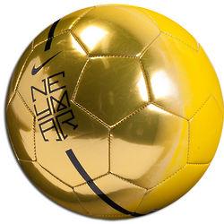 Nike Neymar Prestige Soccer Training Ball