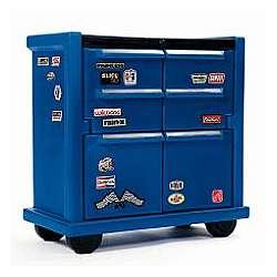 Step2® Tool Chest Dresser™