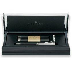 Graf Von Faber-Castell Black Perfect Pencil Set