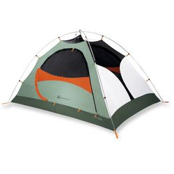 Camp Dome 2 Tent