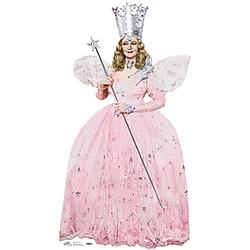 Glinda the Good Witch Cutout #567