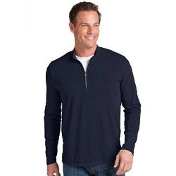 Men's Down Time 50 UPF Pullover