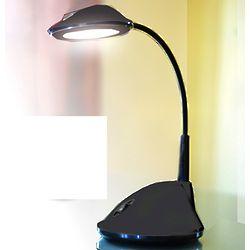 Cordless Led Desk Lamp